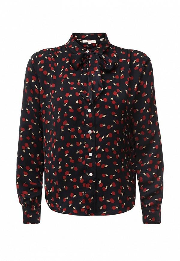 Блуза Levi's® 2666300000