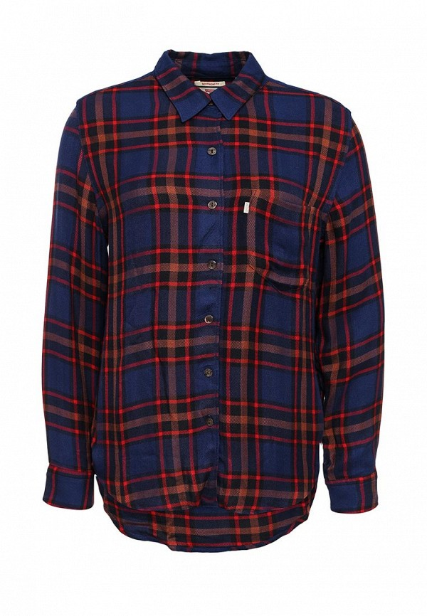 Рубашка Levi's® 2667700030