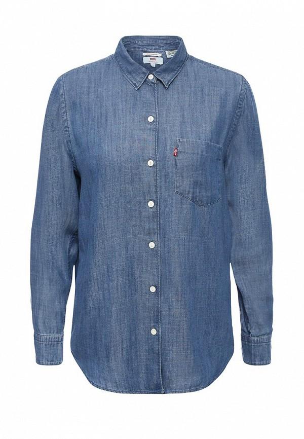 Рубашка джинсовая Levi's® 2667700060