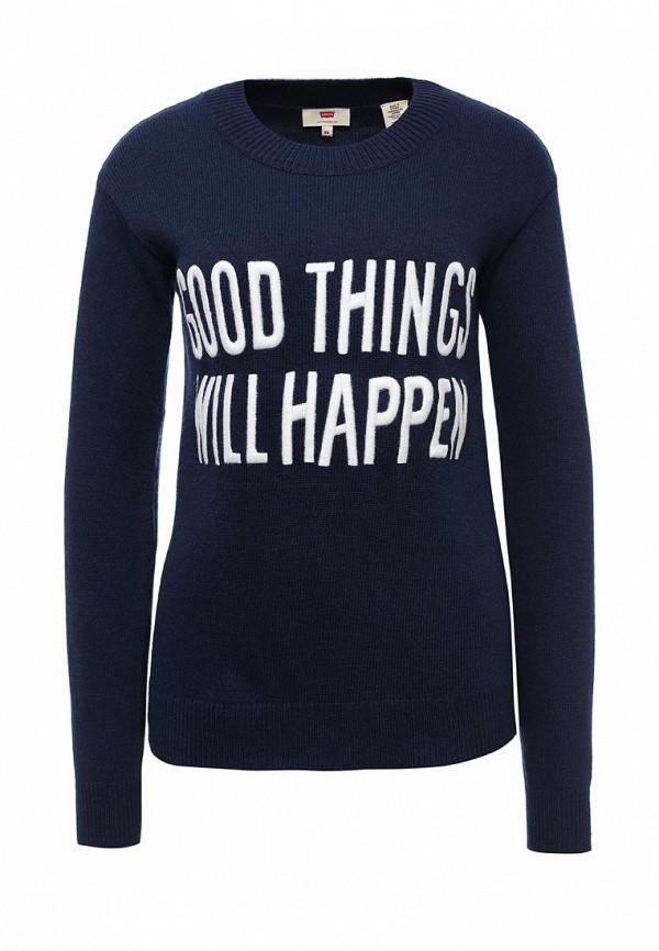 Пуловер Levi's® 2685300020
