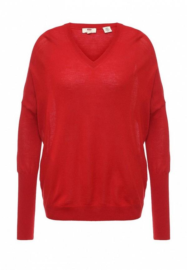 Пуловер Levi's® 2686100000