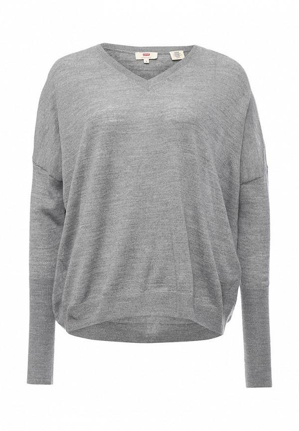 Пуловер Levi's® 2686100010