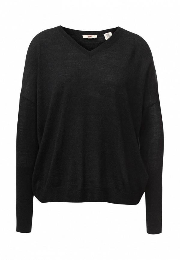 Пуловер Levi's® 2686100020