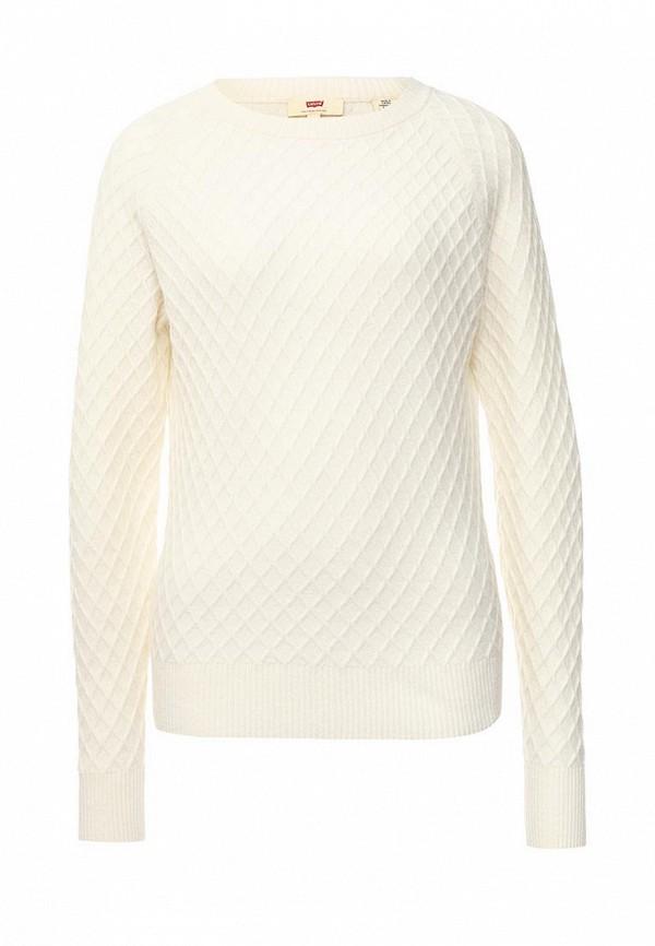 Пуловер Levi's® 2686700000