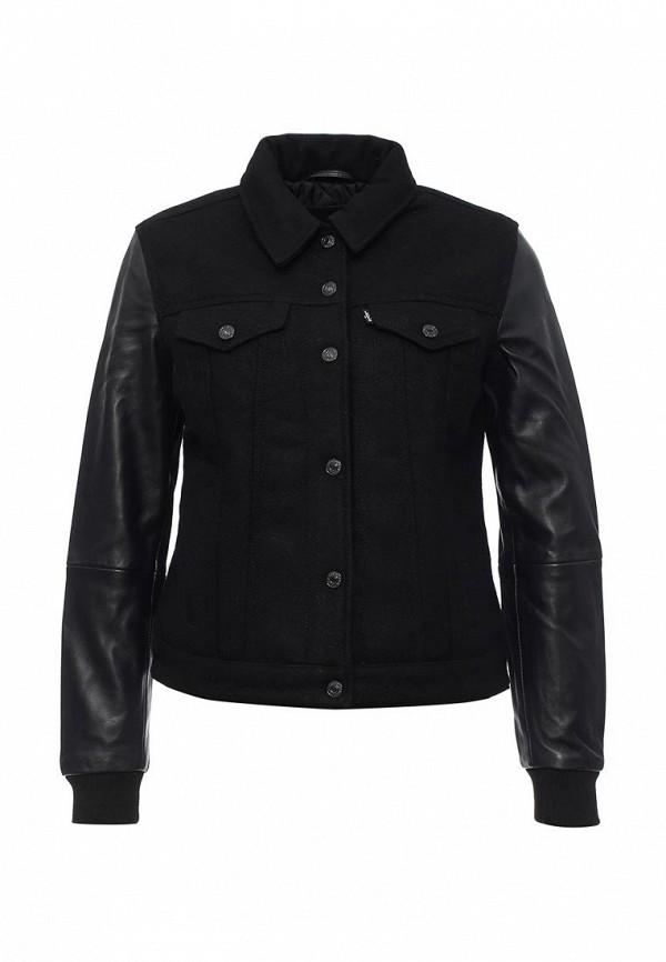Куртка Levi's® 2821100010