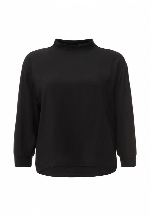 Блуза Levi's® 2698300000