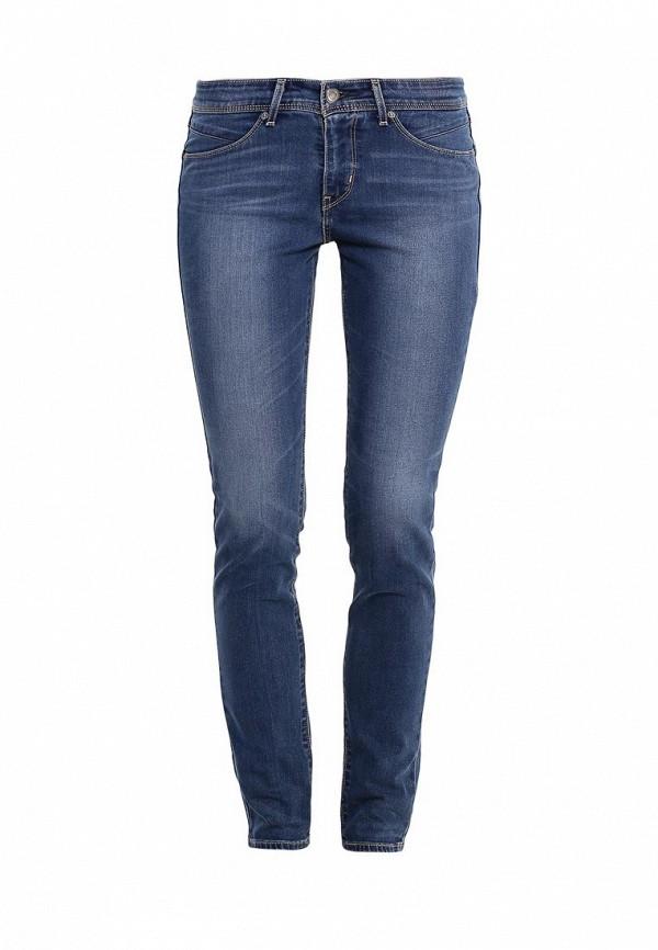 Зауженные джинсы Levi's® 2018900580
