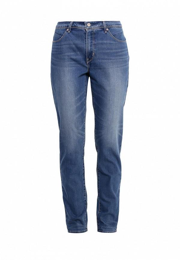 Зауженные джинсы Levi's® 2018900590