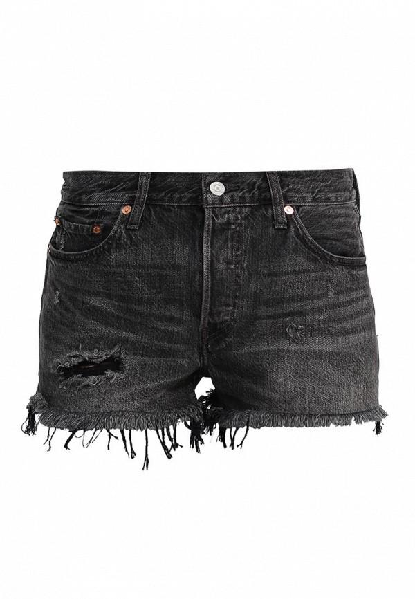 Шорты джинсовые Levi's® 3231700490