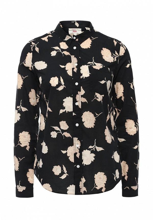 Блуза Levi's® 2354800140
