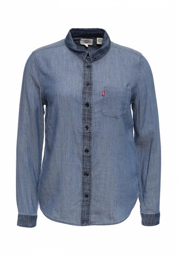 Блуза Levi's® 2354800170