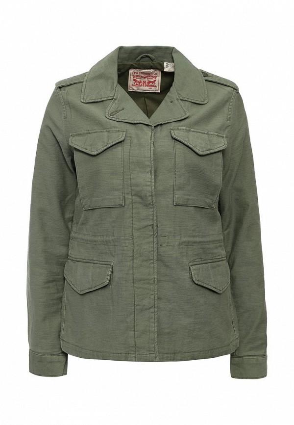 Утепленная куртка Levi's® 2631600020