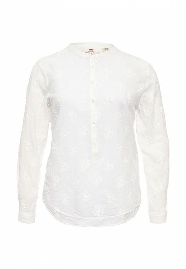 Блуза Levi's® 2664800000