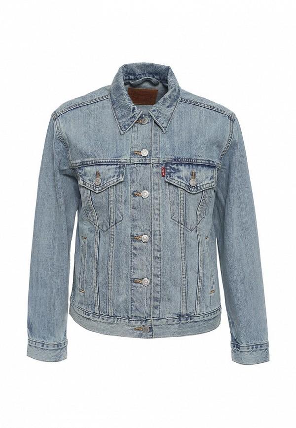 Куртка джинсовая Levi's® 2994400000