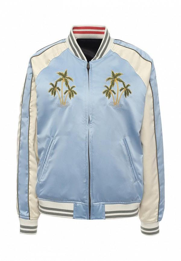 Куртка Levi's® 2938800000
