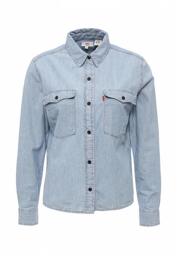 Рубашка Levi's® 2963700010