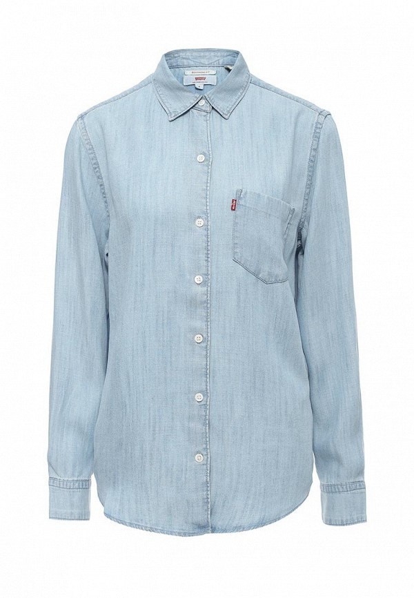 Рубашка джинсовая Levi's® 2667700140