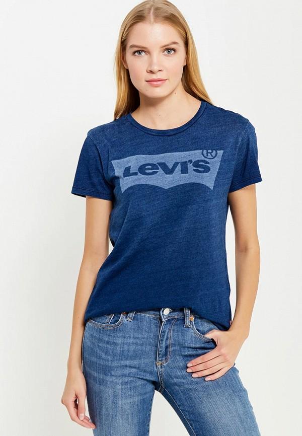 Футболка Levis® Levis® LE306EWPIV61