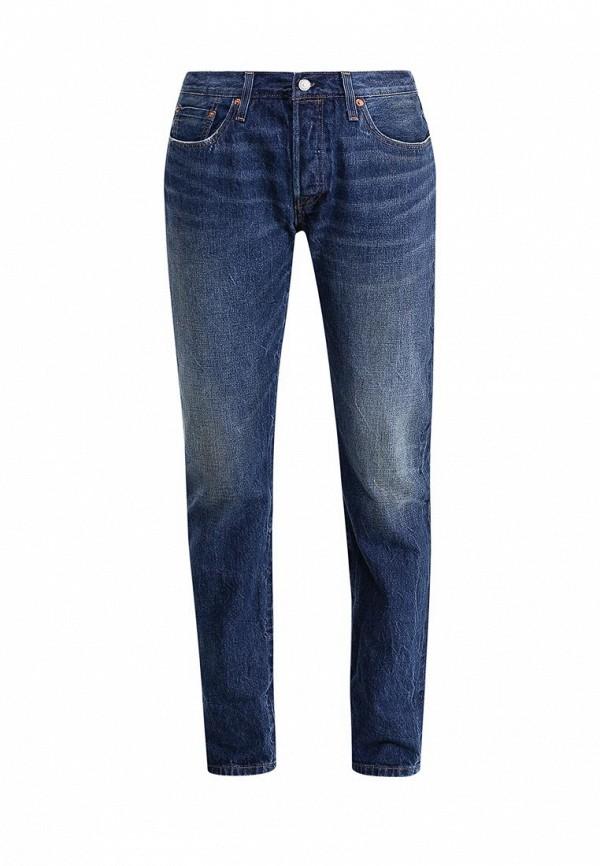 Прямые джинсы Levi's® 1250102490