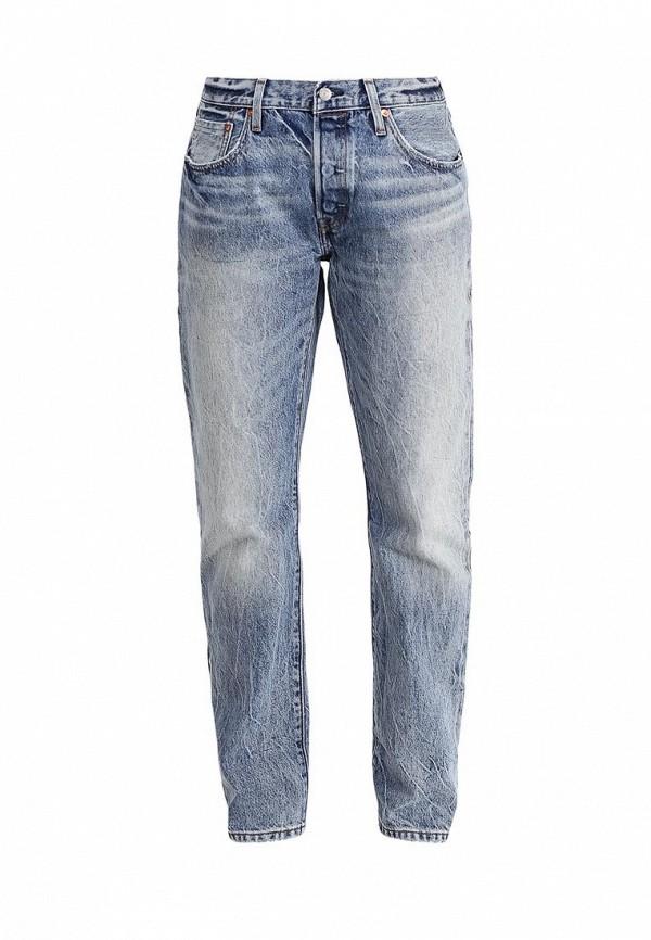 Прямые джинсы Levi's® 1250102510