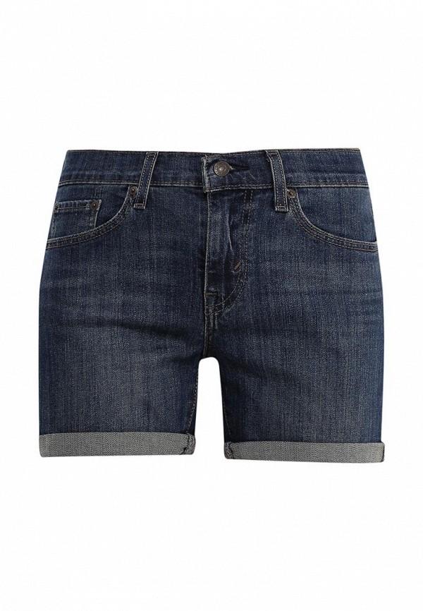 Шорты джинсовые Levi's® 2996500010