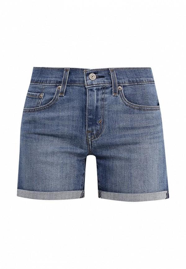 Шорты джинсовые Levi's® 2996500020