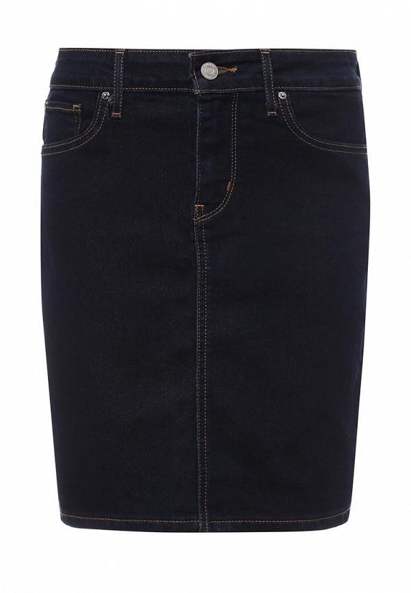 Юбка джинсовая Levi's® 3284400010