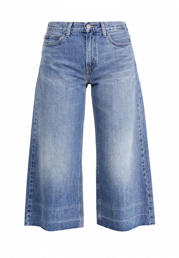 Широкие и расклешенные джинсы Levi's® 2949900030