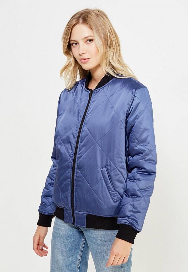 Куртка утепленная Levi's® Levi's® LE306EWULV48 le sentier куртка
