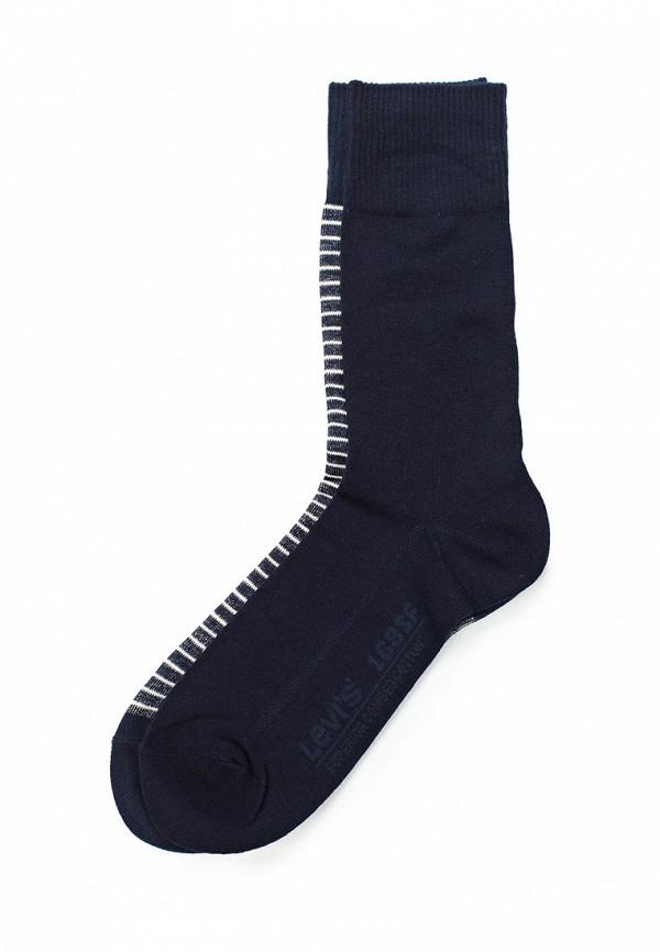 Фото Комплект носков 2 пары Levi