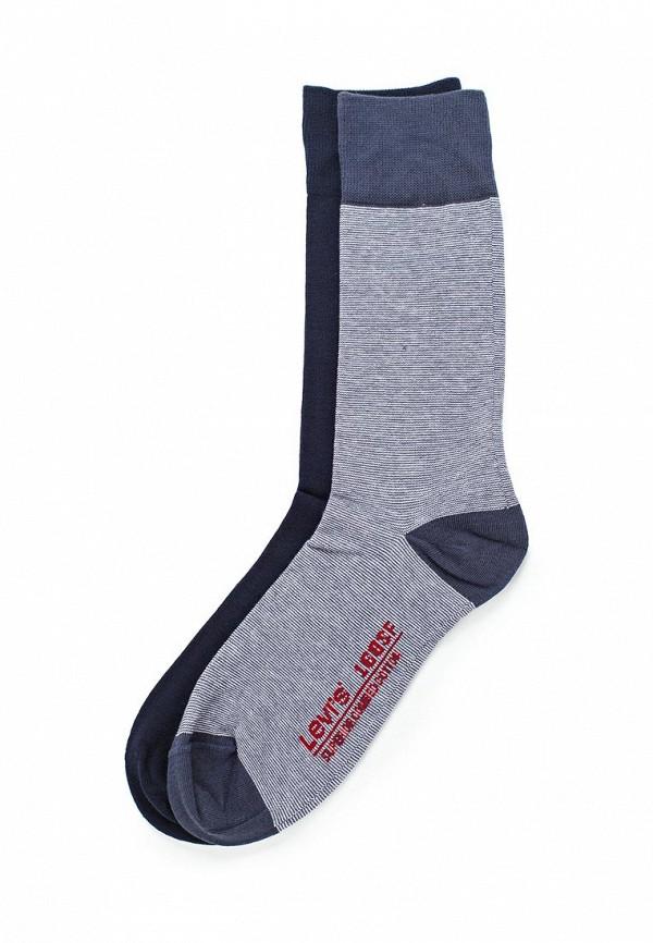 Комплект носков 2 пары Levi`s®