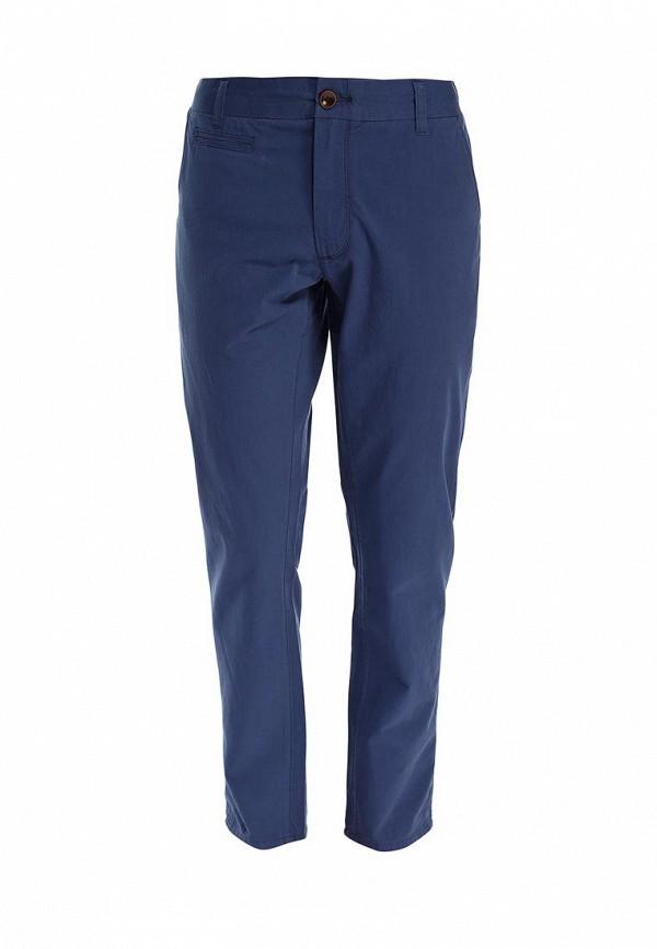 Мужские повседневные брюки Lee Cooper LCGMW032/BLUE