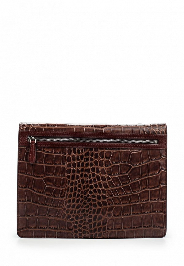 Сумка Leo Ventoni Leo Ventoni LE683BMQVD51 fashion women s crossbody bag with fringe and weaving design