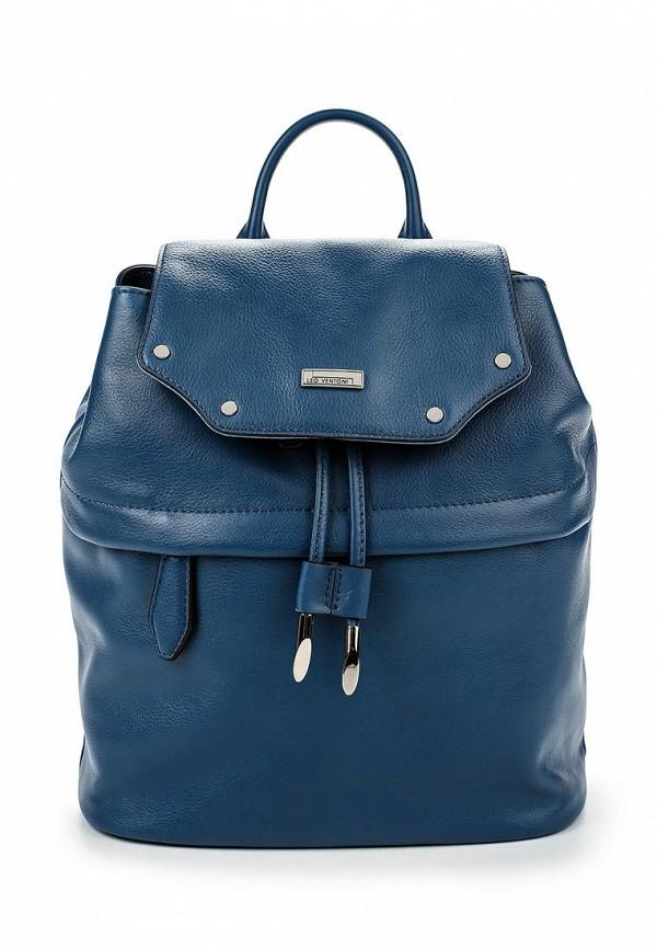 Городской рюкзак Leo Ventoni 23004421-blue