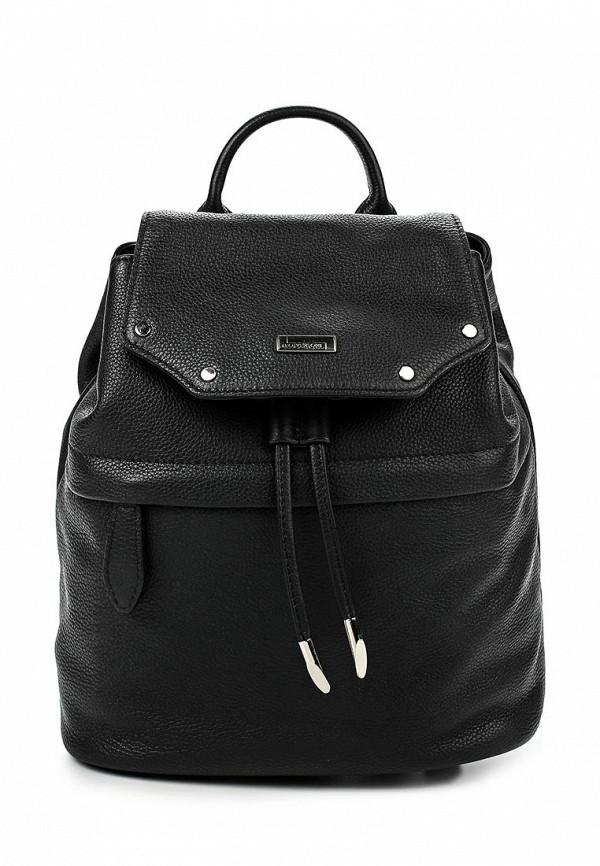 Городской рюкзак Leo Ventoni 23004421-nero