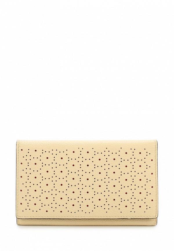 Кошелек Leo Ventoni L330983-beige