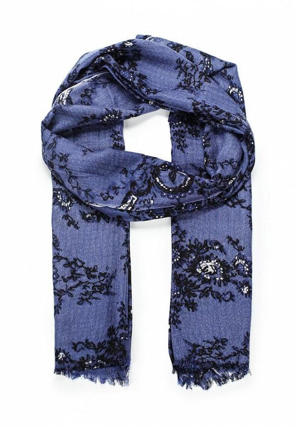 Палантин Leo Ventoni Leo Ventoni LE683GWADVJ3 кошелек leo ventoni цвет синий