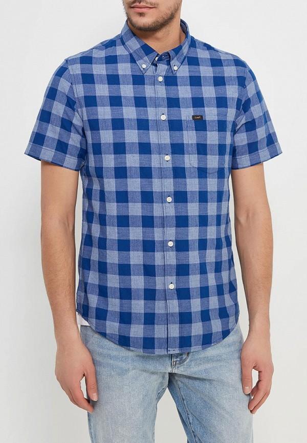 Рубашка Lee Lee LE807EMAKSY5
