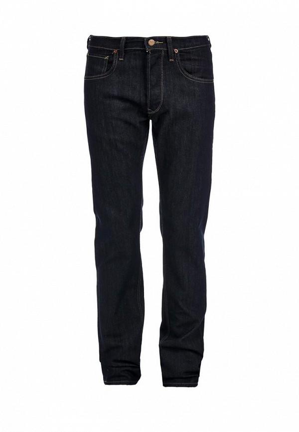 Мужские прямые джинсы Lee L706AA36