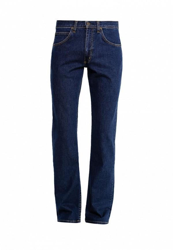 Мужские прямые джинсы Lee L4527146