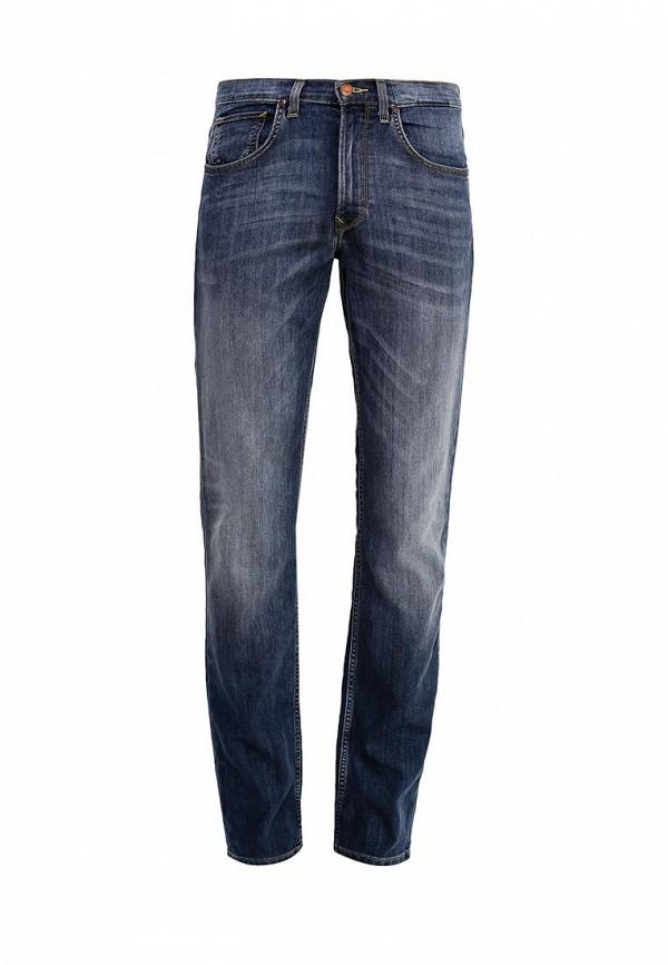 Мужские прямые джинсы Lee L452AAYT