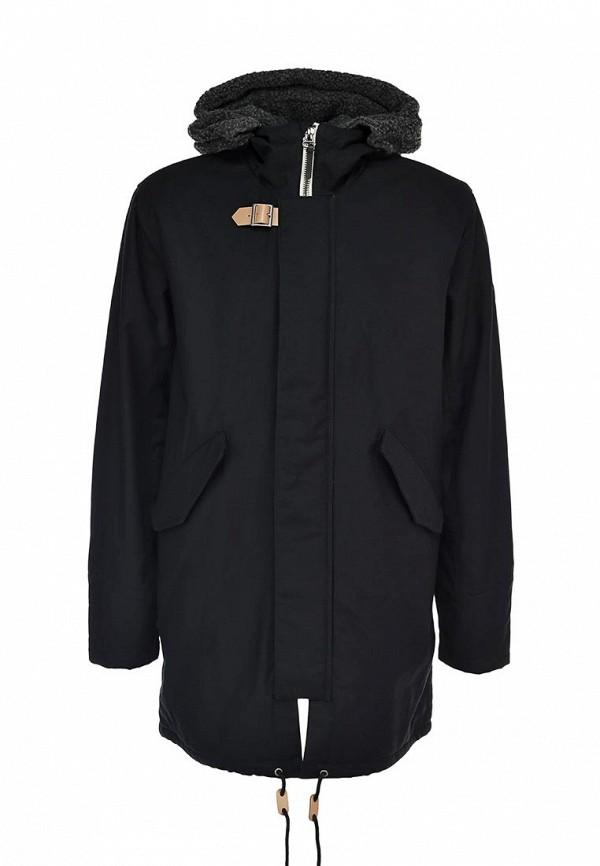 Куртка Lee (Ли) L87IVN01