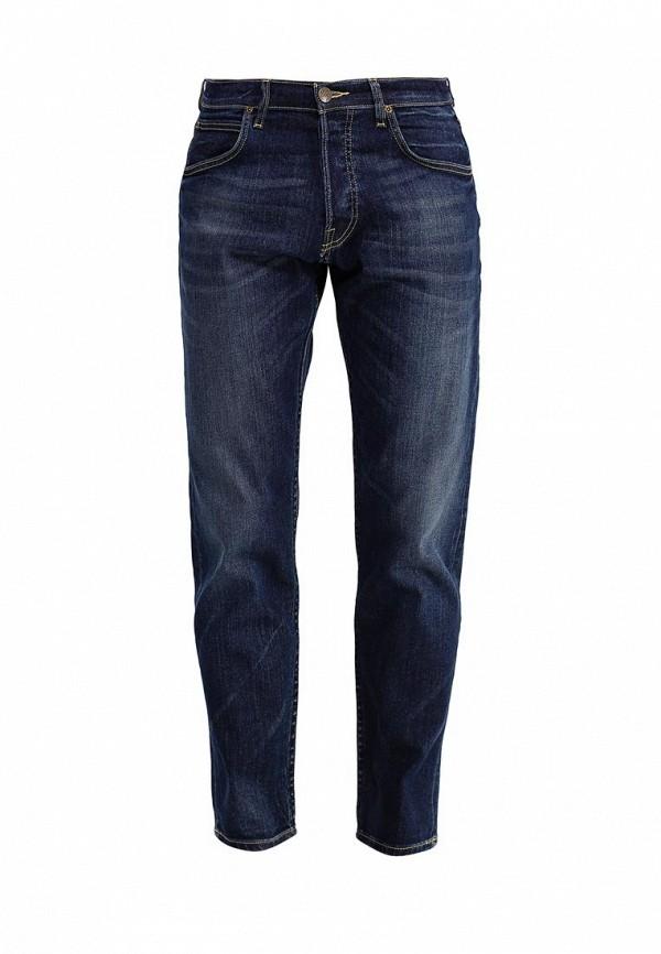 Мужские прямые джинсы Lee L715DXYX
