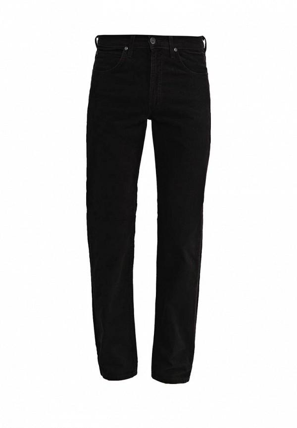 Мужские прямые джинсы Lee L452WJ01