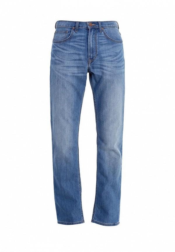 Мужские прямые джинсы Lee L452AAQC