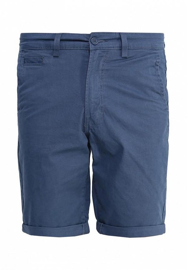 Мужские повседневные шорты Lee L70YGK72