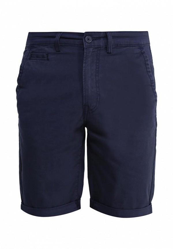Мужские повседневные шорты Lee L70YGK84