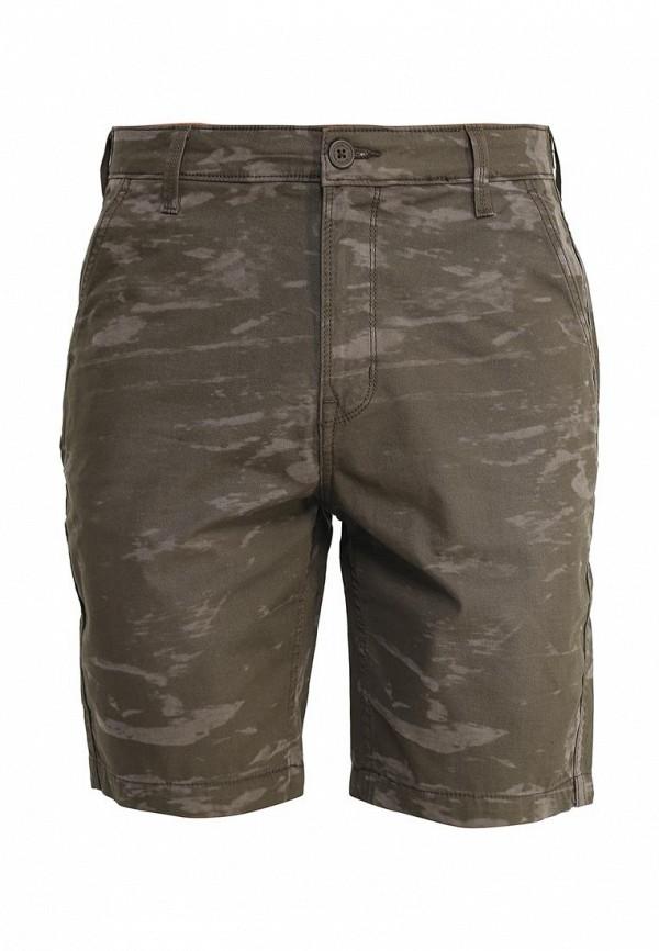 Мужские повседневные шорты Lee L71BGK80