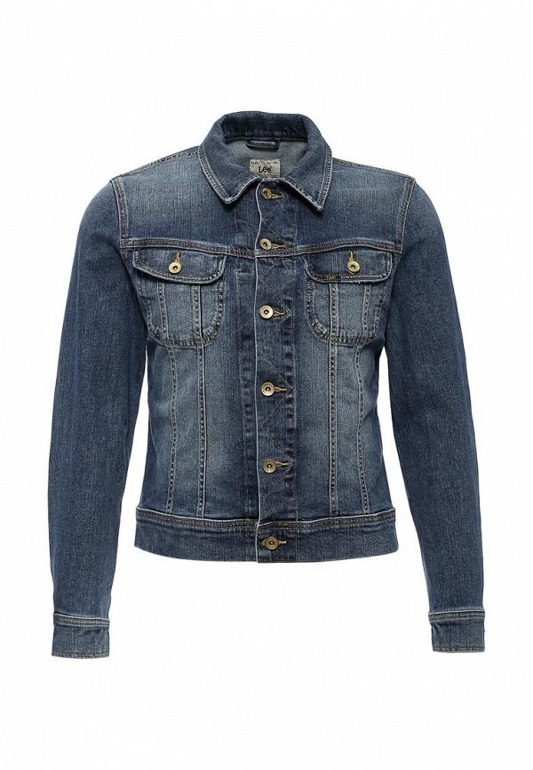 Куртка Lee L888DXEN
