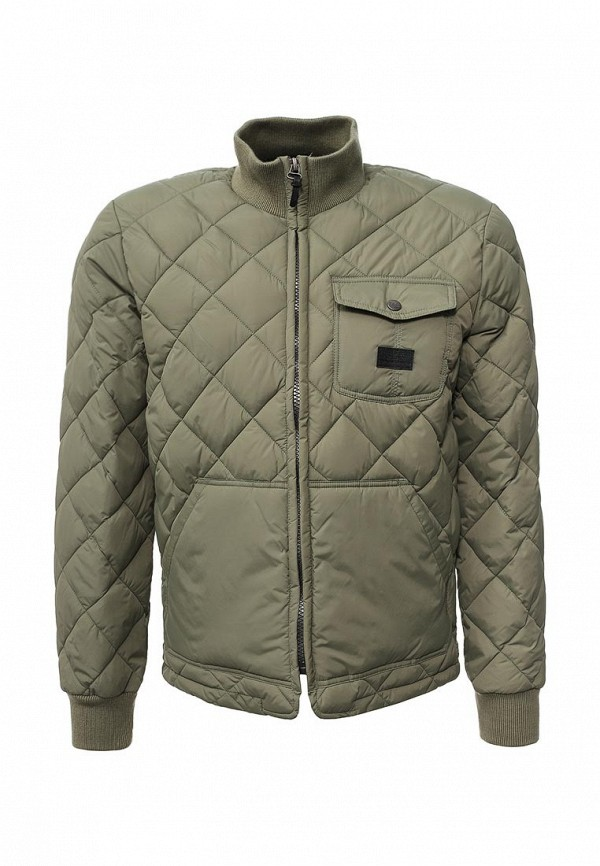 Куртка Lee L88HWMPA